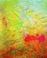 Colour Creation 30 by Tackon