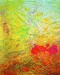 Colour Creation 30