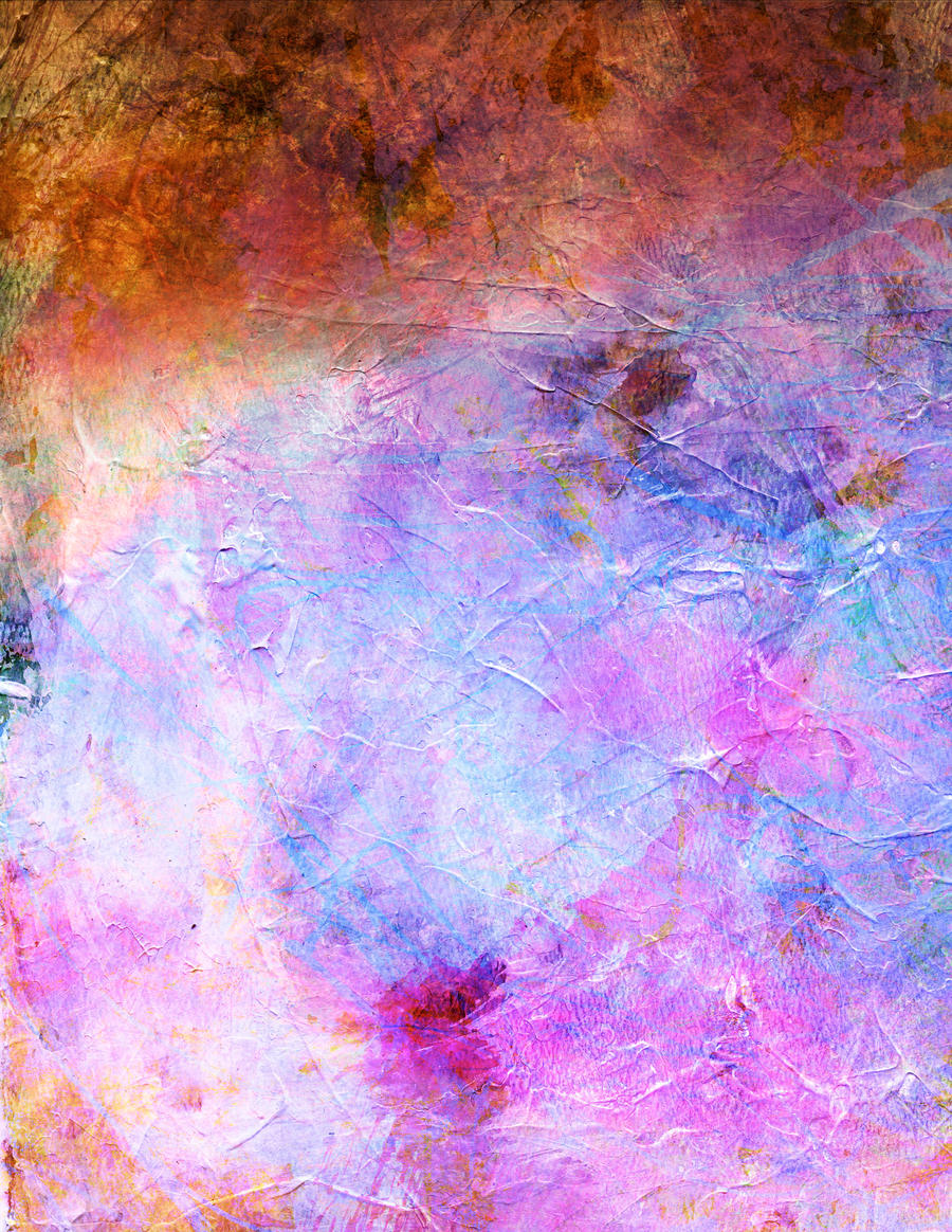 Colour Creation 31 by Tackon