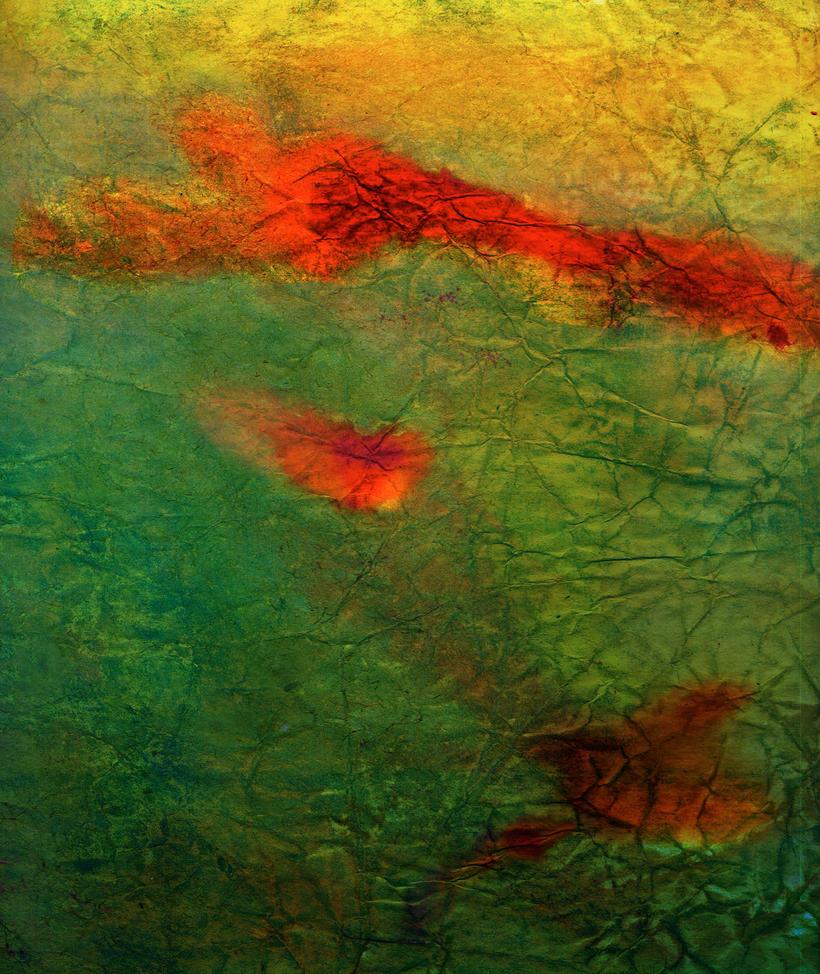 Colour Creation 34 by Tackon