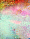 Colour Creation 35