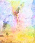 Colour Texture 19