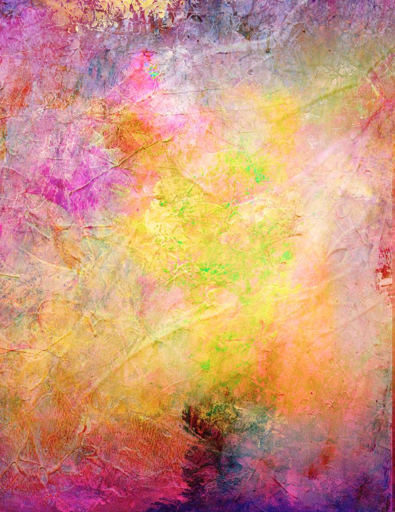 Colour Creation 44 by Tackon