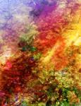 Colour Creation 46