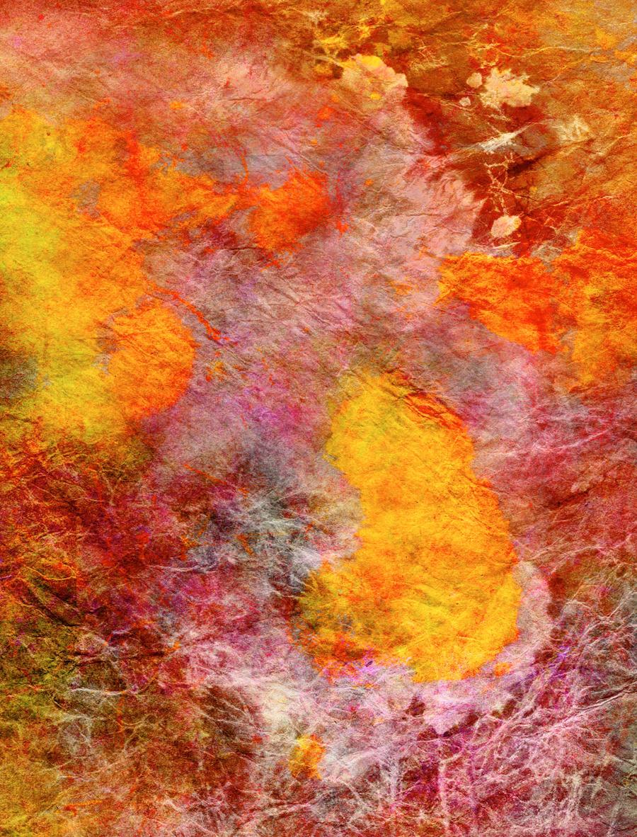 Colour Creation 49 by Tackon