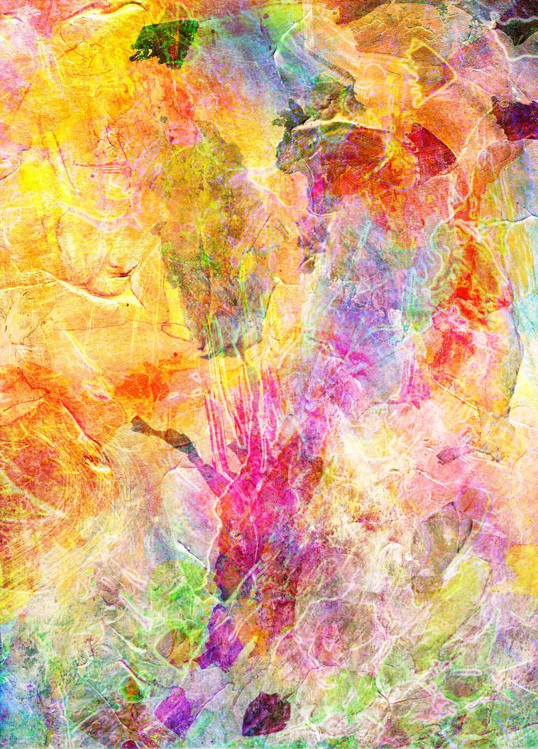Colour Creation 51 by Tackon