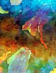 Colour Creation 54