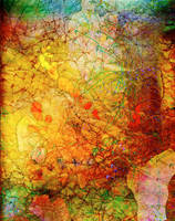 Colour Creation 65 by Tackon