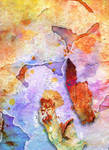 Colour Creation 71 by Tackon