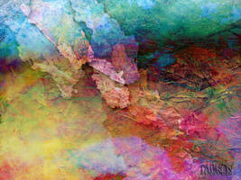 Colour Creation 114 by Tackon