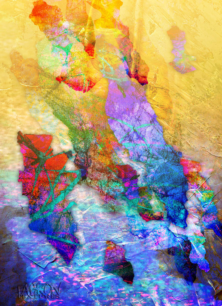 Colour Creation 120 by Tackon