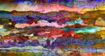 Colour Creation 144