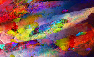 Colour Creation 146