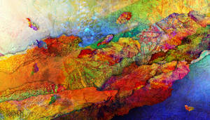 Colour Creation 150 by Tackon