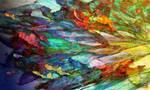 Colour Creation 155