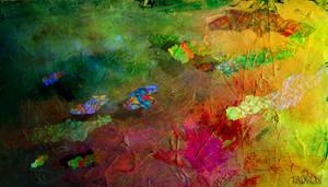 Colour Creation 164