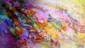 Colour Creation 168