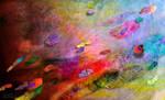 Colour Creation 182 by Tackon