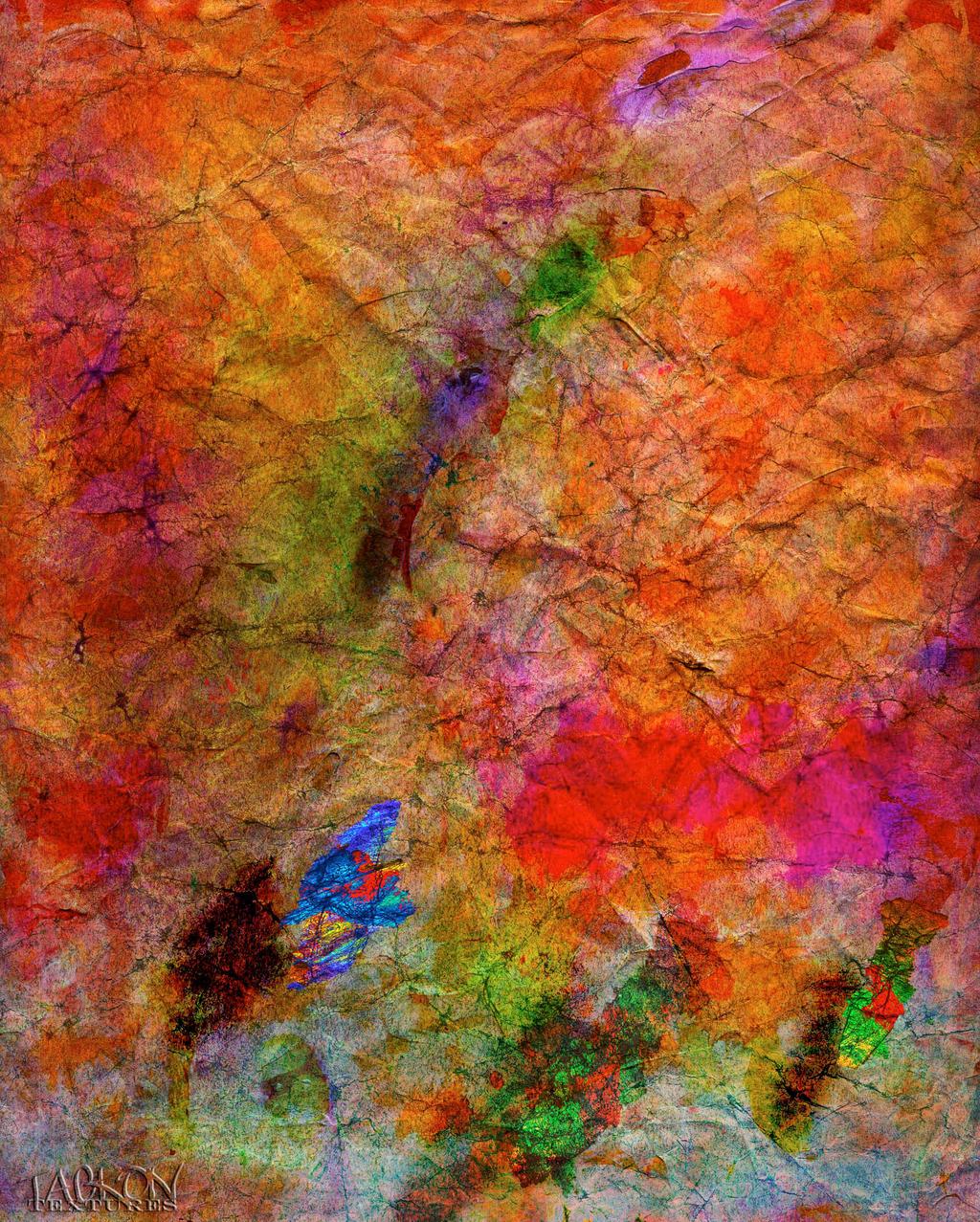 Colour Creation 188 by Tackon