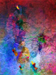 Colour Creation 282