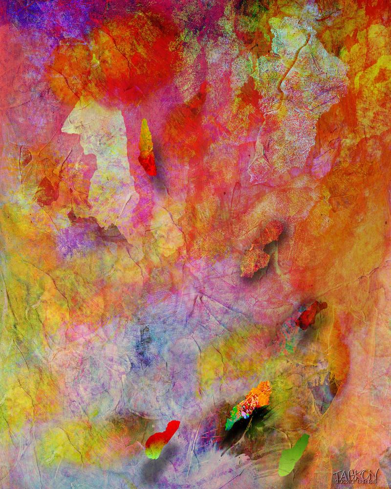 Colour Creation 284 by Tackon
