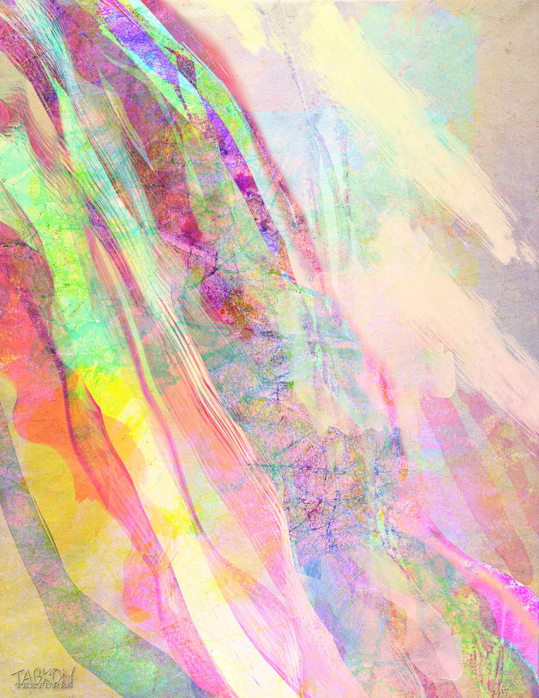Watercolour Texture 02 by Tackon