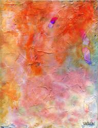 Colour Texture 42 by Tackon