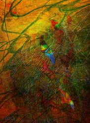Colour Texture 44