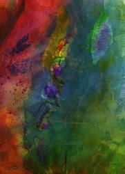 Colour Texture 46