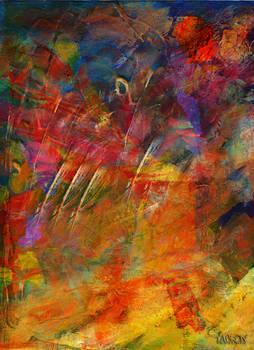 Colour Texture 47