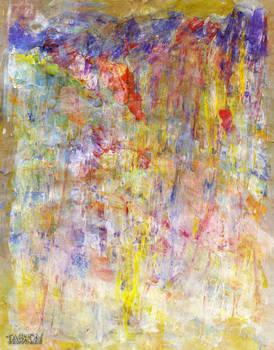 Colour Texture 48