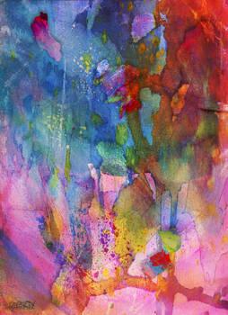 Colour Texture 49