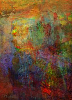 Colour Texture 61