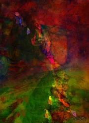 Colour Texture 62