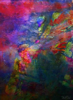 Colour Texture 63