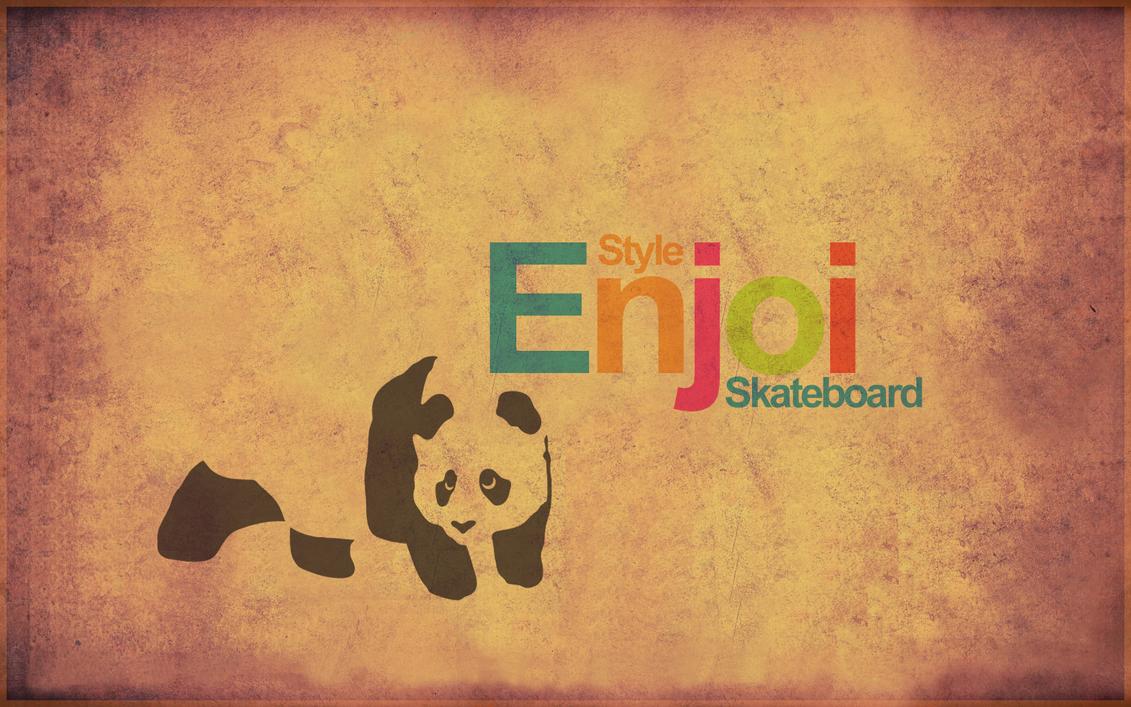 desktop wallpaper enjoi wallpaper