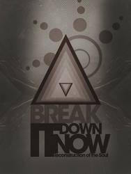 Breakitdown by iiRoleplayy