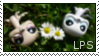 LPS Stamp #1 by NLGaz