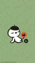 Pias iPhone wallpaper 002