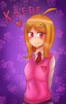 Kaede-chan (Collab)