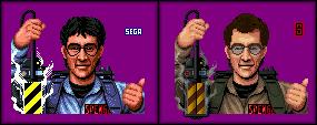 Egon by 8thMan51