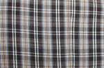 Cloth texture #2