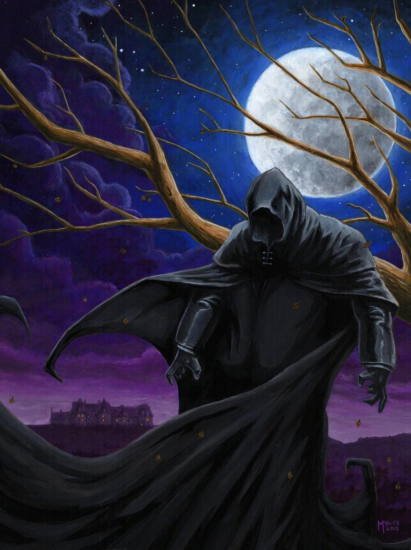 man_in_the_black_cloak_by_mylesillustrat