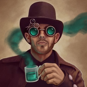 mylesillustration's Profile Picture