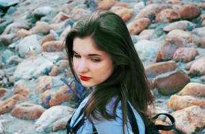 Blanche-Black's Profile Picture