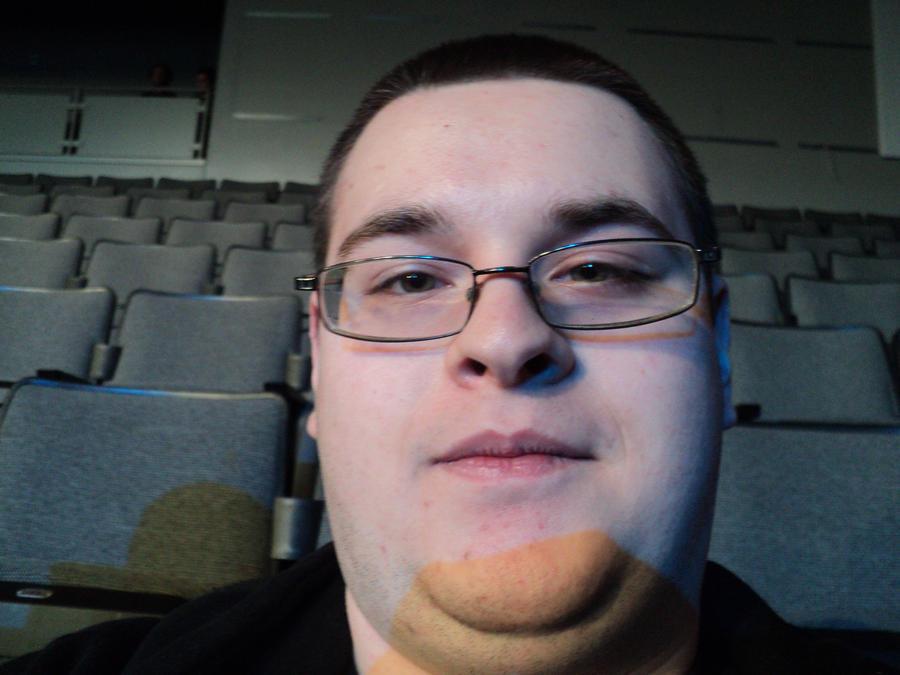 Killenberg's Profile Picture