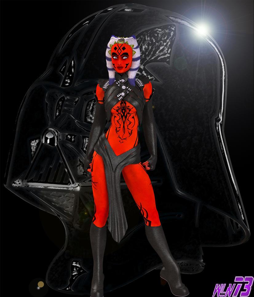 how to get dark side jaesa swtor forums