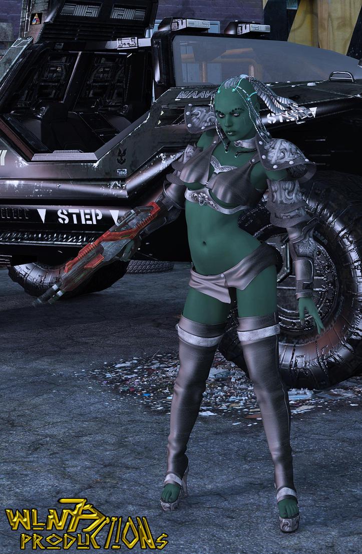 Aliengirls porn pics sex clip