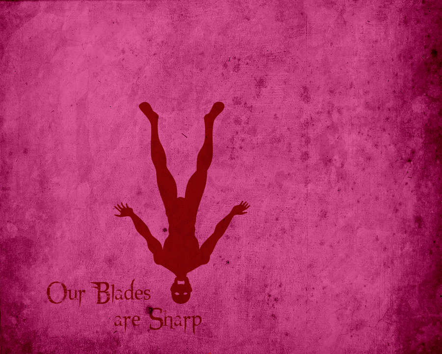 House Bolton by Juan026 on DeviantArt