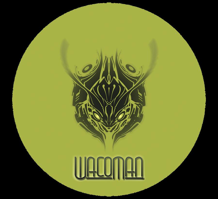 The-HT-Wacom-Man's Profile Picture